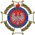 Zarząd Oddziału Powiatowego Związku Ochotniczych Straży Pożarnych RP w Żninie